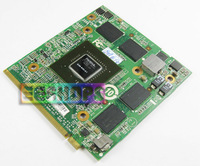 nVidia Graphics Card GeForce 9600 9600M GT 9600MGT DDR3 512MB MXM II G96-630-A1 for Acer Aspire 4930G 6920G 6930G 6935G 7720G