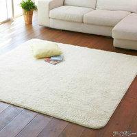 Standard 3 coffee table slip-resistant carpet customize
