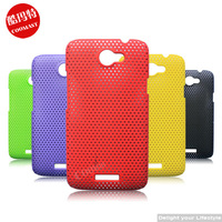 For htc  onex phone case htc onex htcg23 case mobile phone shell s720e