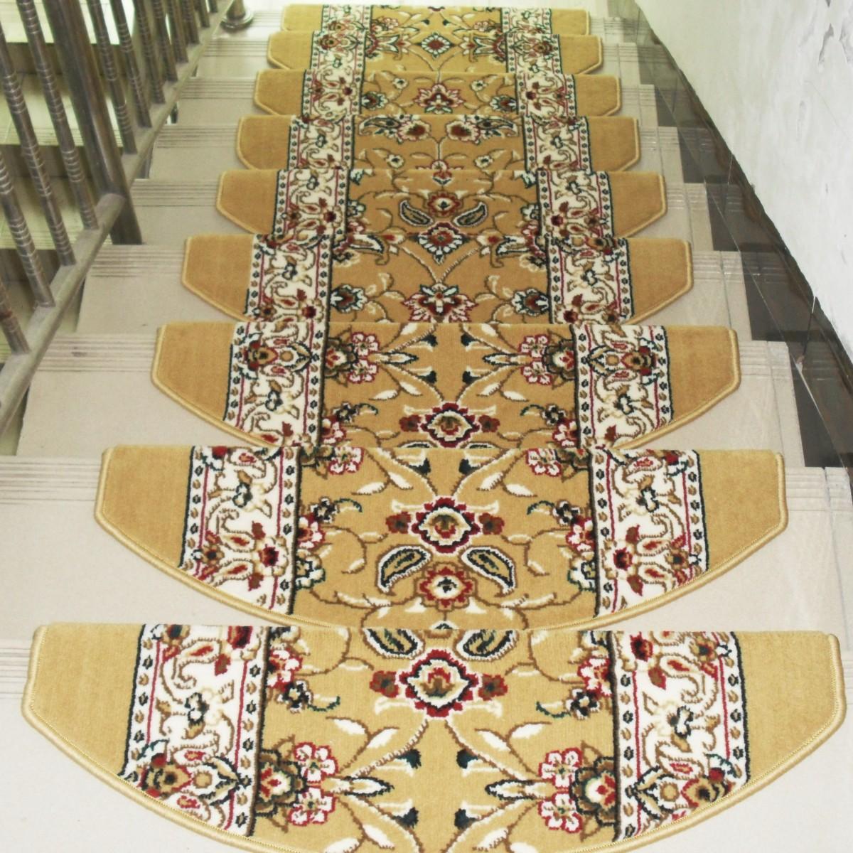 Achetez En Gros Tapis D 39 Escalier En Ligne Des Grossistes Tapis D 39 Escalier Chinois Aliexpress