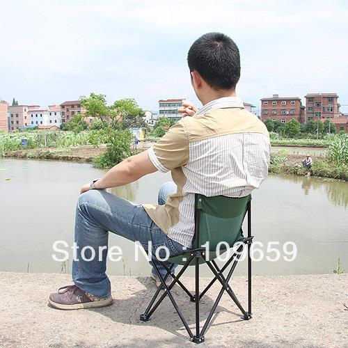 Outdoor Beach Chairs Chair Outdoor,beach Chair/