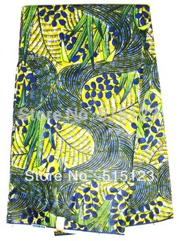 african  wax print dresses super real wax ankara  fabric super wax  real wax