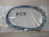 Kawasaki klx250 throttle cable 93 - 02 general
