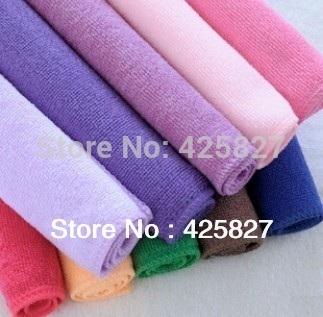 2015 Square Top Fashion Bath Towels Bathroom Toalhas De Banho Adulto Luxury Soft Fiber Cotton Face/hand Cloth Towel In 13 Colors