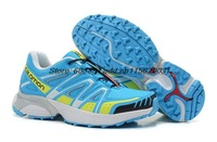 45 styles mix AD salomon for men running shoes 2013,speedcross 3,S lab Sense,XT 3D wings ultra,WIND,XT HORNET M,RX PRIME hiking