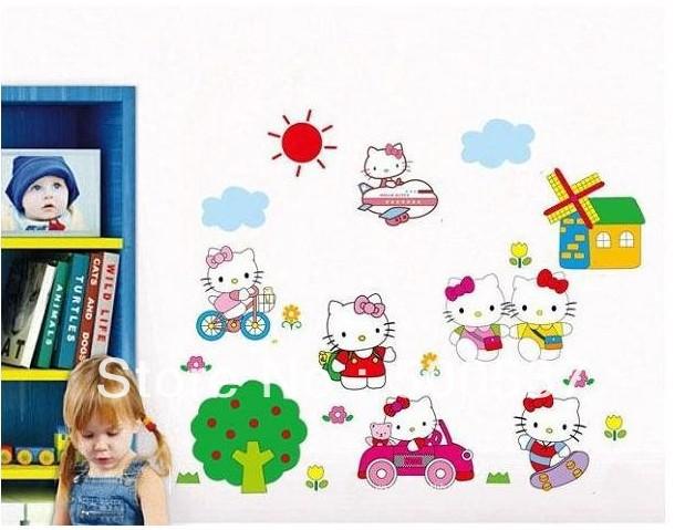 새끼 고양이 배경 화면 프로모션, 프로모션을 위한 쇼핑 새끼 ...
