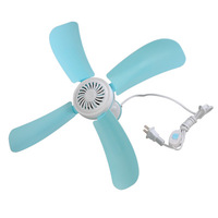 Electric fan ceiling fan ms05-590