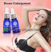 Superfine superfine !!100ml/bottle 100% natural  compound essentail oil Breast enhancement breast enlarge