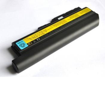 Battery for Lenovo F40A F40 F41 F41A F41G F41M F50 F51 F40M ASM BATIGT30L6