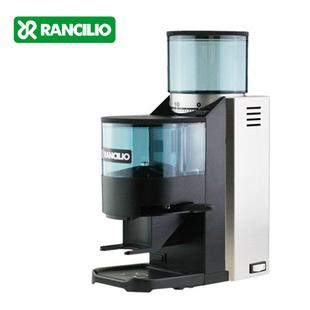 Rancilio silvia rocyk professional grinder coffee machine