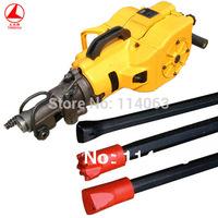 YN27J Gasoline Rock Breaker Hammer/Pionjar Rock Drill