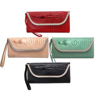 Crocodile masks to print / Crocodile masks to print printable