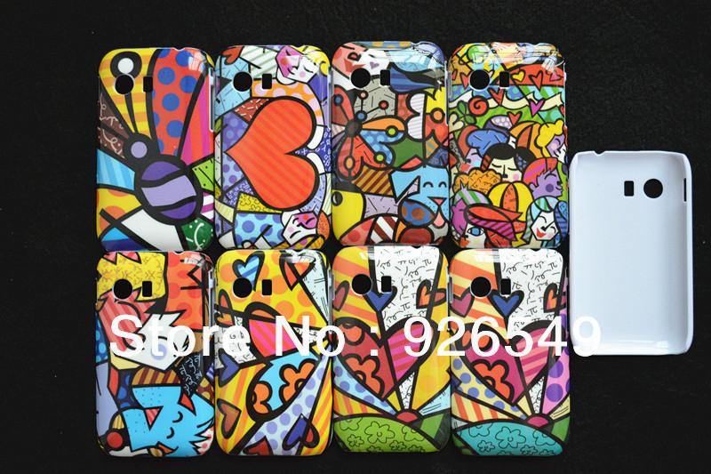 Graffitis de animales animados - Imagui