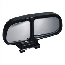 popular auto mirror