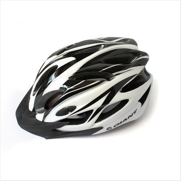 NEW 2012 Cycling sports Bicycle Bike Adjust Safety Helmet Black/blue/red(China (Mainland))