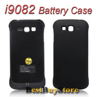 New Arrival 3300mAh Portable Power Bank / Battery Case for SAMSUNG Galaxy Grand DUOS i9082, 2 colors available in Stock !