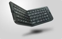 wholesale iphone wireless keyboard