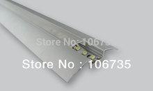 cheap aluminium led