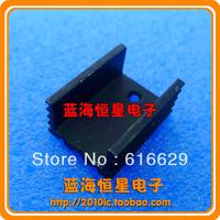 7805 Heatsink TO-220 heat sink ()