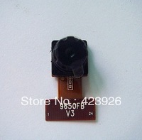original  in  stock OV  OV9650 BGA chip the new module  HDF53    Ship out  within  2 days