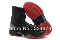 Free shipping Top quality athletic Shoes 6 color jd-02 Basketball Shoes ,fashion men Basketball Shoes