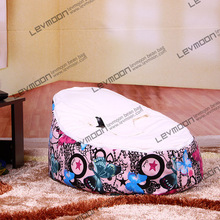 popular bags furniture
