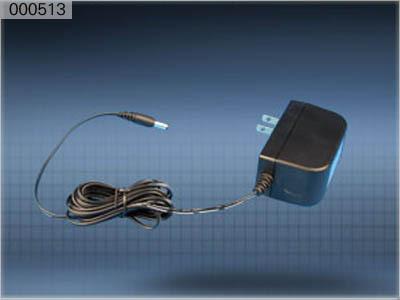 000513 adaptateur de commutation ( USA ) 2.4 GHz hélicoptère série 600 ceinture - cp V2 000014 Rc pièce de rechange pièces accessoires(China (Mainland))