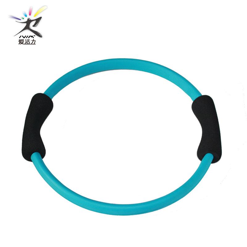 Shaping magic circle magic circle pilates circle weight loss circle(China (Mainland))