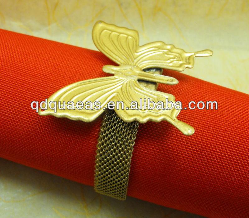 Кольцо для салфеток Quaeas qn13052416 кольцо для салфеток quaeas aliexpress qn13030707