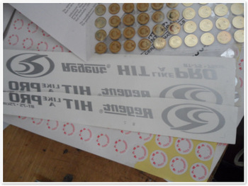 water transfer print/hydro dipping kit/hydrographic film/hydrographics supplies/hydro transfer printing equipment