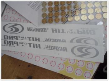 water transfer print/hydro dipping kit/hydrographic film/hydrographics supplies/hydro transfer printing equipment
