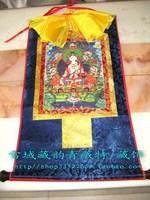 Buddha thangka exquisite thangka
