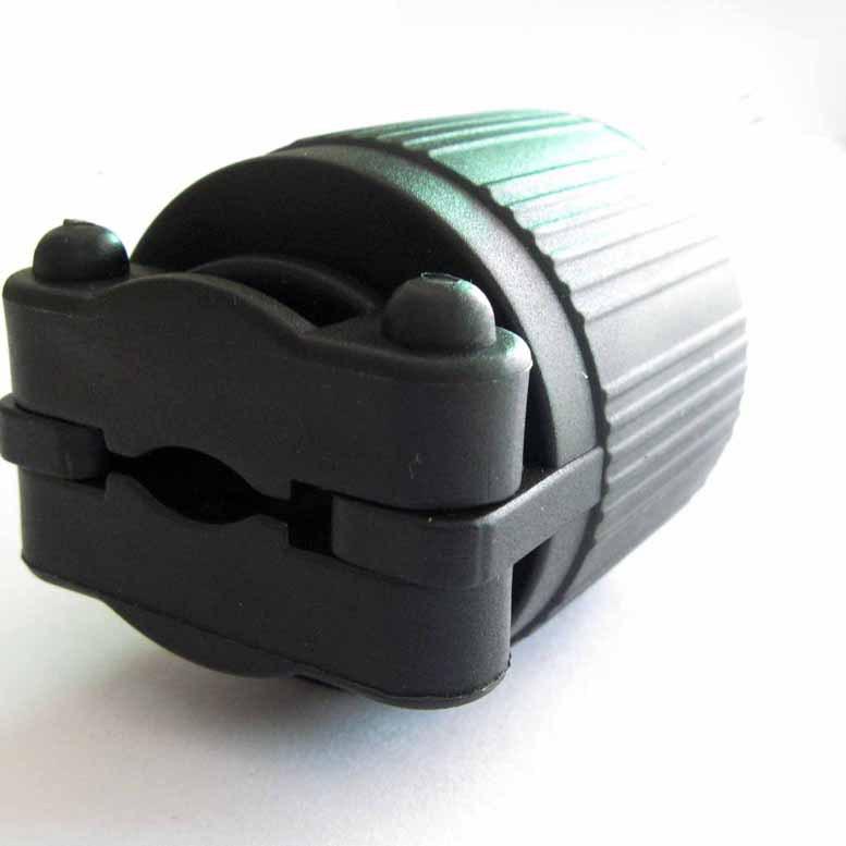 20a Male Plug Plug System,6-20r,male