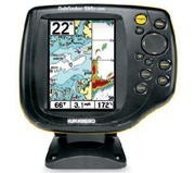 Online Buy Wholesale Gps Fish Finder From China Gps Fish