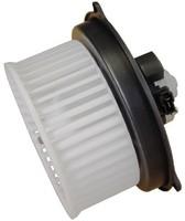 Komatsu AC Cooling Fan Motor Komatsu part Cooling Motor
