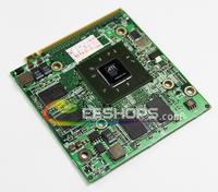 Original ATI HD2400 HD 2400 XT M74-M DDR2 MXM II Video VGA Graphic Card 128MB for Acer Aspire 4520 4710 4730 4920 4930 5520 5920