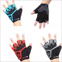 Eisenhower essen semi-finger ride gloves g888 g-893 g-896 bicycle short gloves