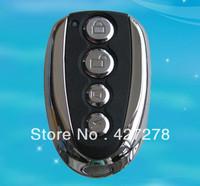 Smart wireless rf remote control duplicator,Copy Public Remote control ZABC-3