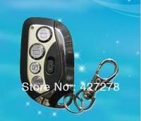 High technology remote control ,Wireless Car Remote Control (ZABC-5)