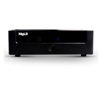 Mele A100G Android 4.2 Dual Core Set Top TV Box 4.0 Allwinner A20 1GB RAM 4GB ROM Wifi HDMI 1080P Media Player With VGA Port