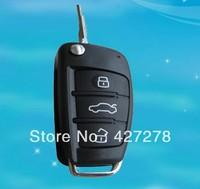 universal car remote control duplicator ,Duplicating Remote With Key ZABC-2