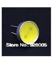 LED High Power car light sourcing1Watt F8.4mm LEDlight lamp beadsColor Blue ice, Red, Yellow, Blue,green,Pink,cool/warm white