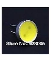 9W F12mmLED car light sourcing G4 G9 DRL Reverse Lights Fog Lamps  License plate Lights Lamp beads Daytime running lights DIY