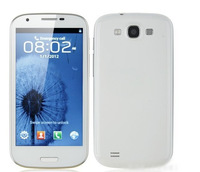 Free shipping! FeiTeng  N9300 MTK6577 Smart Phone Android4.1  1.0GHz 4.7 Inch Capacitive Screen