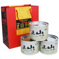 New tea small paulownia longan, black tea 320