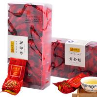 2013 spring tea premium oolong tea h5078 500g