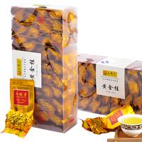 2013 spring tea new tea h5128 kwei premium