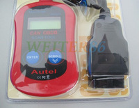Free shipping Autel MaxiScan MS300 Code Reader obdii scanner OBD2 Diagnostic Scanner car tool