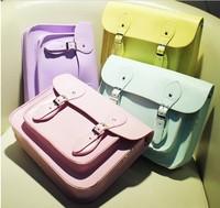 women handbag women leather handbags women messenger bags NEW PU leather Women Shoulder Messenger Bag totes crossbody bag yy008