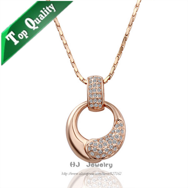 N054 2013 jewellery turkey necklaces jewlery branches of handicraft china high quality jewelry necklace metal tags free shipping(China (Mainland))
